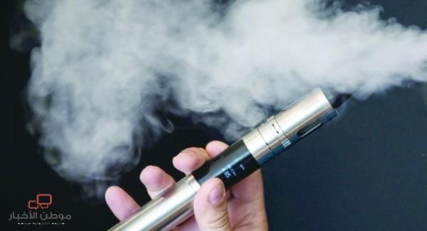 66af11003 موطن الأخبار   الولايات المتحدة تعتزم فرض قيود مشددة على بيع السجائر ...