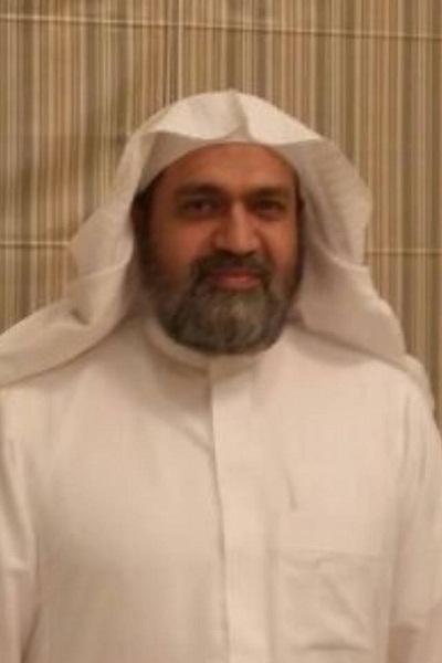 موطن الأخبار الشيخ الدكتور العرفج افتقدت شيخنا الشيخ أحمد الدوغان فهو شخصية مهمة في حياتي