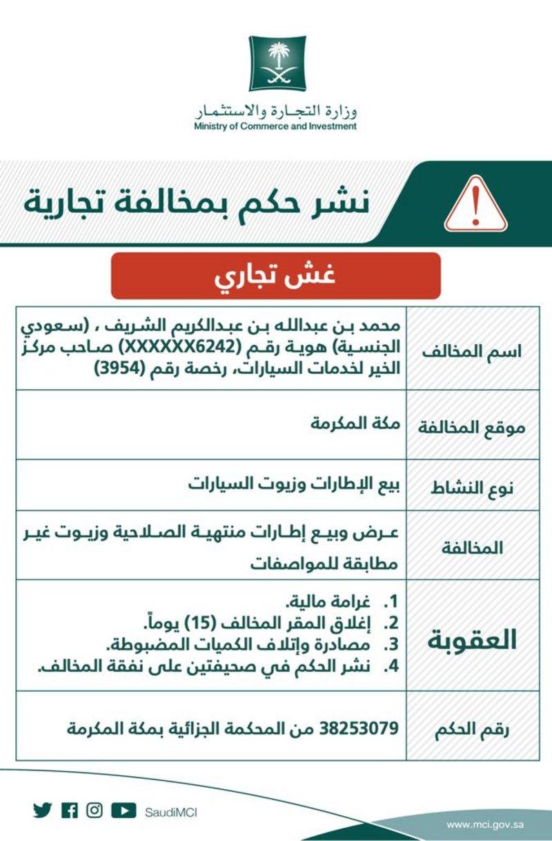 fc6ba0e3c موطن الأخبار | باحث عُماني حساب التواصل الحكومي السعودي يتفوق على ...
